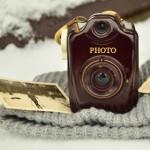 servicii foto pentru nunti, furnizori servicii nunta