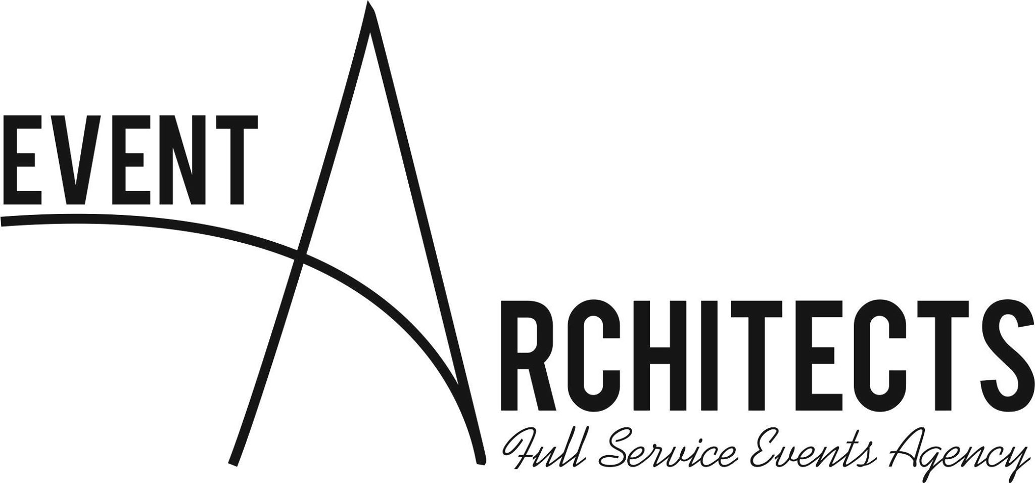 conferinte, seminatii, teambuilding, petreceri de firma, Event Architects Agency