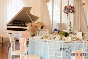 organizatori de nunti, furnizori de servicii nunta