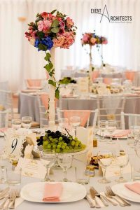 organizatori de nunti, organizare nunti